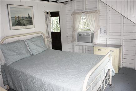 Dennis Cape Cod vacation rental - Master bedroom view #2
