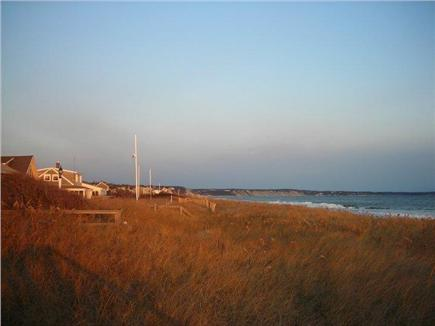 Sagamore Beach, MA. Sagamore Beach vacation rental - Picture perfect!