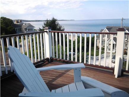 Sagamore Beach Sagamore Beach vacation rental - Sagamore Beach Ocean Retreat