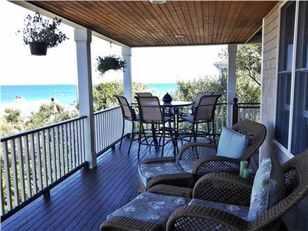 Sagamore Beach Sagamore Beach vacation rental - Stunning views of Cape Cod Bay