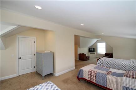 Dennis Cape Cod vacation rental - Bedroom #5