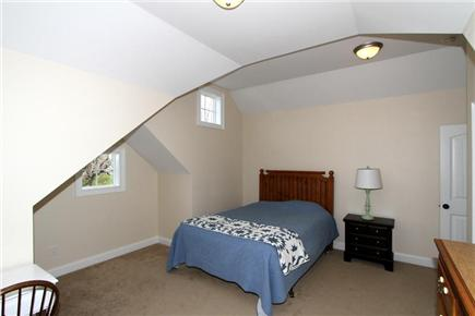 Dennis Cape Cod vacation rental - Bedroom #4