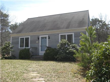 Dennis Cape Cod vacation rental - ID 23564