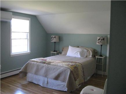 Yarmouthport Cape Cod vacation rental - Bedroom 2