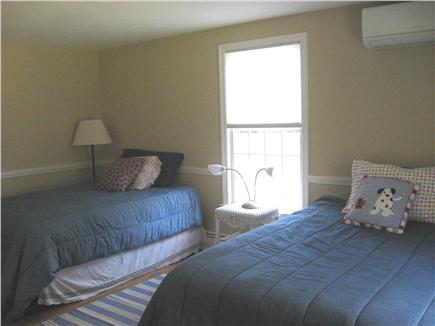 Yarmouthport Cape Cod vacation rental - Bedroom 3