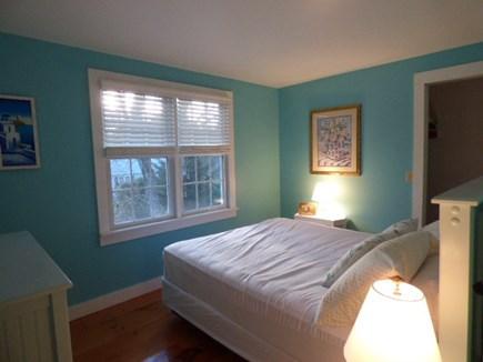 Dennis Cape Cod vacation rental - 3rd bedroom