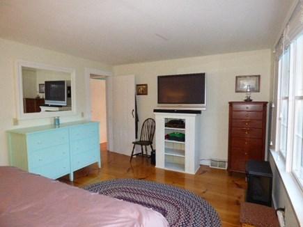 Dennis Cape Cod vacation rental - Queen bedroom