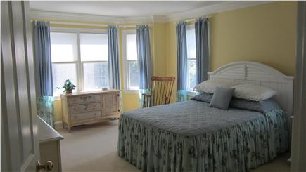 East Dennis Cape Cod vacation rental - Bedroom #3