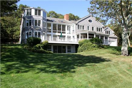 Orleans Cape Cod vacation rental - ID 23633