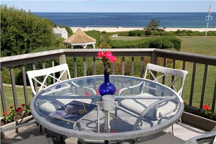 East Orleans Cape Cod vacation rental - ID 23634