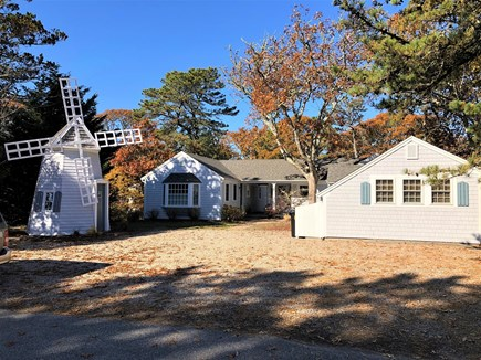 Harwich Cape Cod vacation rental - Seagull, Minnow and Sandpiper Suites