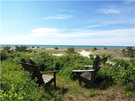 Harwich Cape Cod vacation rental - Vacation Home on Private Beach in Harwich Port!