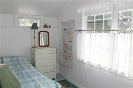 Harwich Cape Cod vacation rental - Twin Bedroom