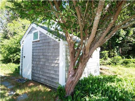 Harwich Cape Cod vacation rental - Bunk House