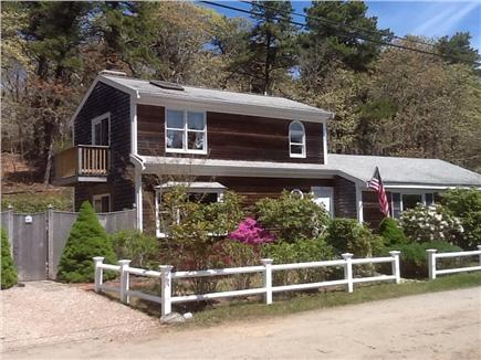 Chatham Cape Cod vacation rental - ID 23722