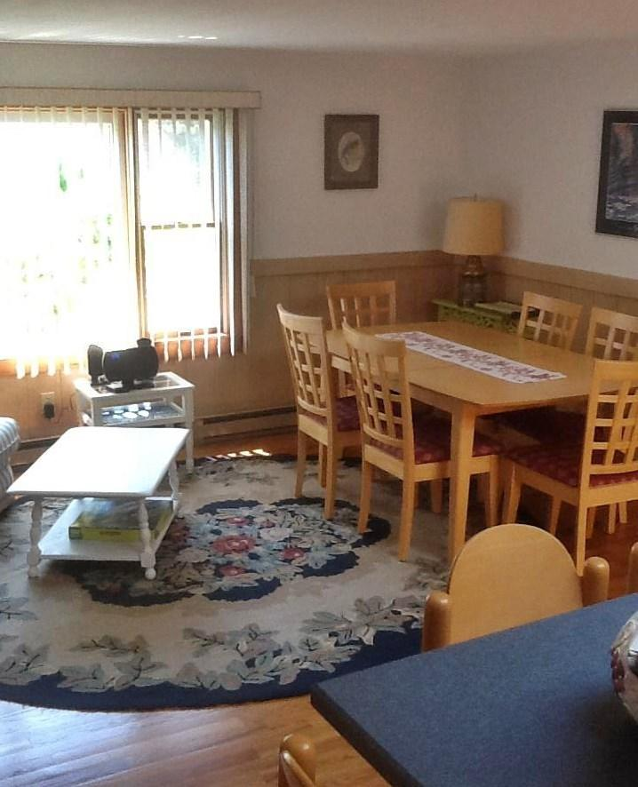 Chatham Vacation Rental Home In Cape Cod MA 03669