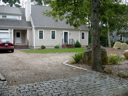 East Brewster Cape Cod vacation rental - Brewster Vacation Rental ID 23726