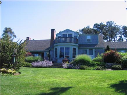 East Orleans Cape Cod vacation rental - ID 23729
