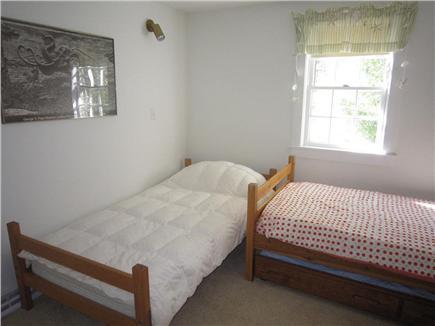 East Orleans Cape Cod vacation rental - Guest Bedroom (1st Floor)