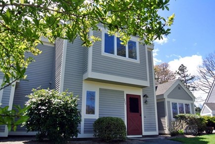 Brewster Cape Cod vacation rental - Brewster Vacation Rental ID 23733