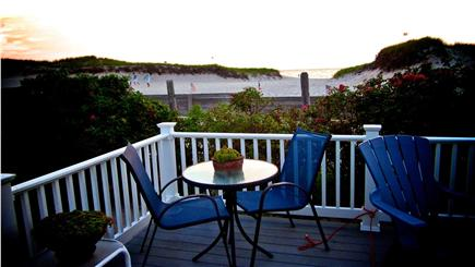 Vacation Rental ID 23753