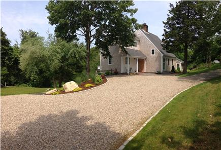 East Orleans Cape Cod vacation rental - ID 23780