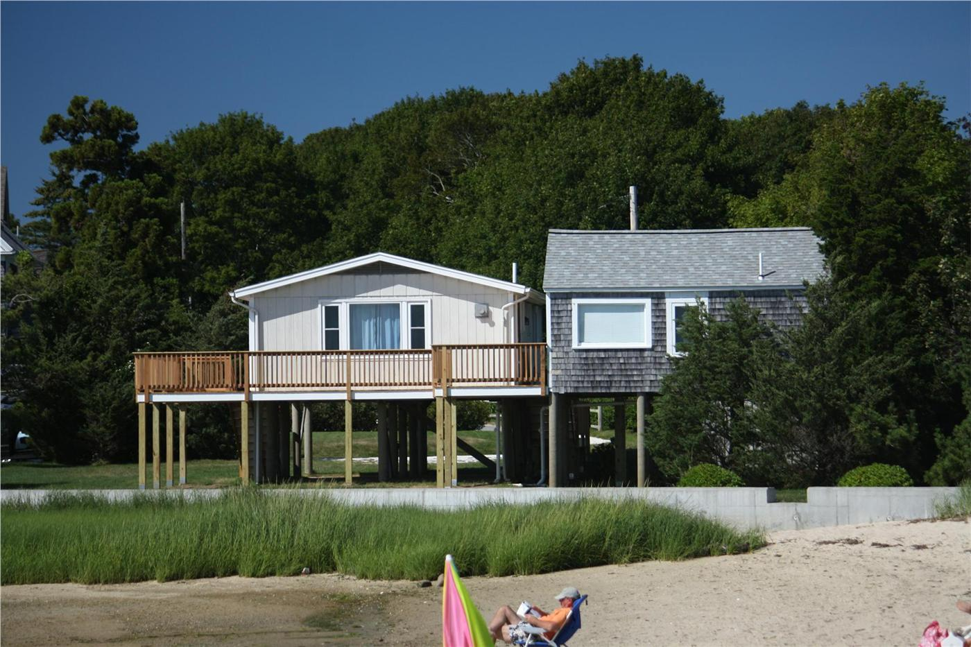 private br wi nantucket to bedroom beach ac cottages pin walk homeaway cottage cape cod rental dennisport