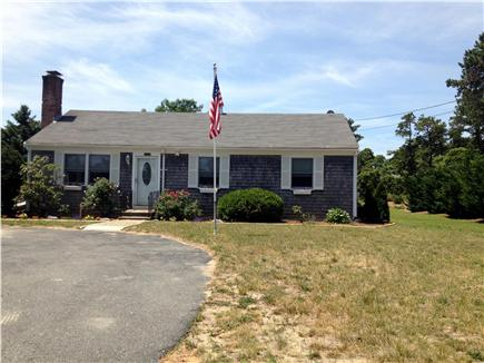 North Eastham Cape Cod vacation rental - We also rent a house on Alpine Way #23848