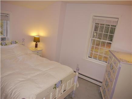 Cotuit Cotuit vacation rental - Bedroom First Floor