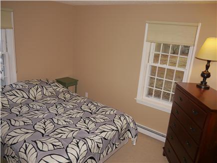 Cotuit Cotuit vacation rental - Bedroom Second Floor Queen
