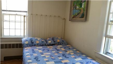 West Dennis Cape Cod vacation rental - Bedroom