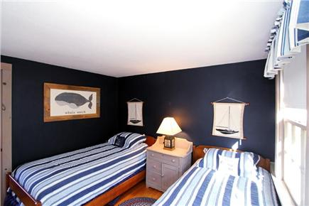 East Orleans Cape Cod vacation rental - Guest Bedroom