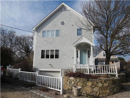Brewster Cape Cod vacation rental - Exterior Picture