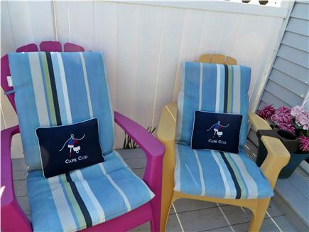Dennis Cape Cod vacation rental - Relax on Cape Cod!