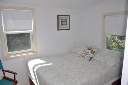 Plymouth  MA vacation rental - Bright and Airy Private Bedroom with Queen Size Bed