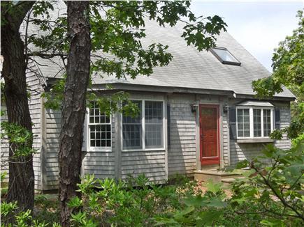 North Eastham Cape Cod vacation rental - ID 23836