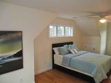 Wellfleet Cape Cod vacation rental - Queen Room - Bedroom 1