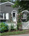 Dennis Mid Cape Cod vacation rental