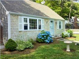 Dennis Vacation Rentals Amp Summer Beach Homes In Cape Cod Ma