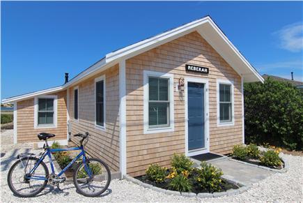 Truro Cape Cod vacation rental - ID 23955