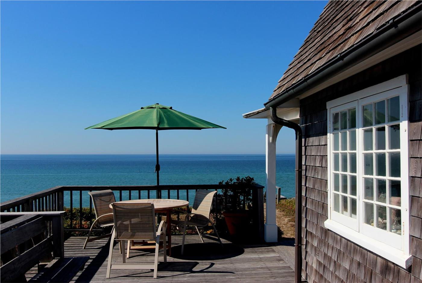 truro vacation rental home in cape cod ma 02652 70 steps to bay id 23956
