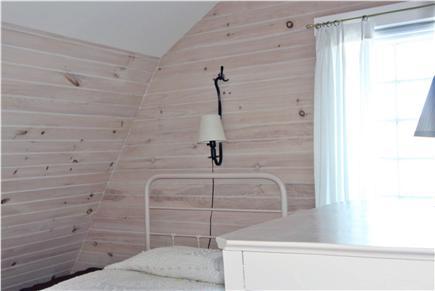 Truro Cape Cod vacation rental - Single Bedroom