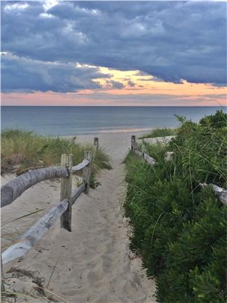 Osterville Osterville vacation rental - Fabulous Dowses beach in Osterville short 7 minute drive