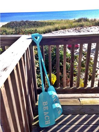 Centerville Centerville vacation rental - Kayaks, padde boards & more, available for rental close by beach
