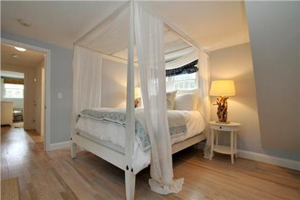 East Orleans Cape Cod vacation rental - Main Bedroom (2nd Floor)