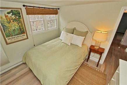East Orleans Cape Cod vacation rental - Guest Bedroom (2nd Floor)