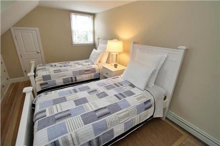 East Orleans Cape Cod vacation rental - Guest Bedroom (2nd Floorl)