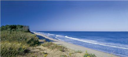 Eastham Cape Cod vacation rental - Coast Guard Beach, close on the Atlantic Ocean Side