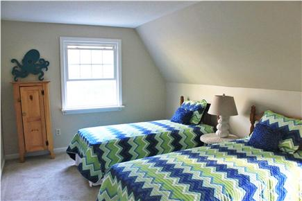 Centerville Centerville vacation rental - Twin Bedroom-Upstairs