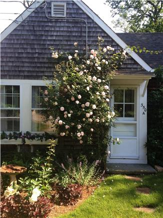 West Barnstable Cape Cod vacation rental - Welcome!